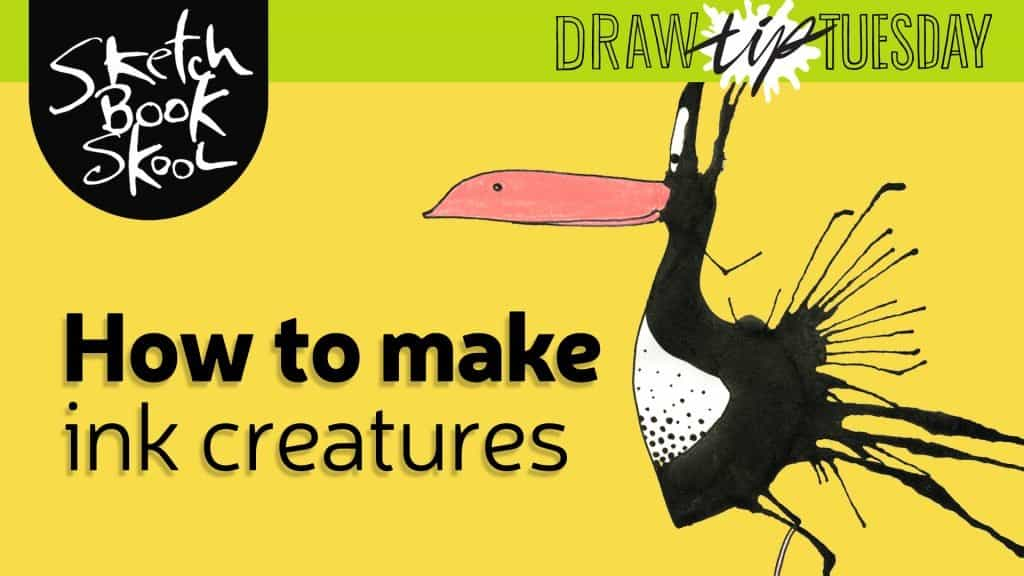 how to make in creatures