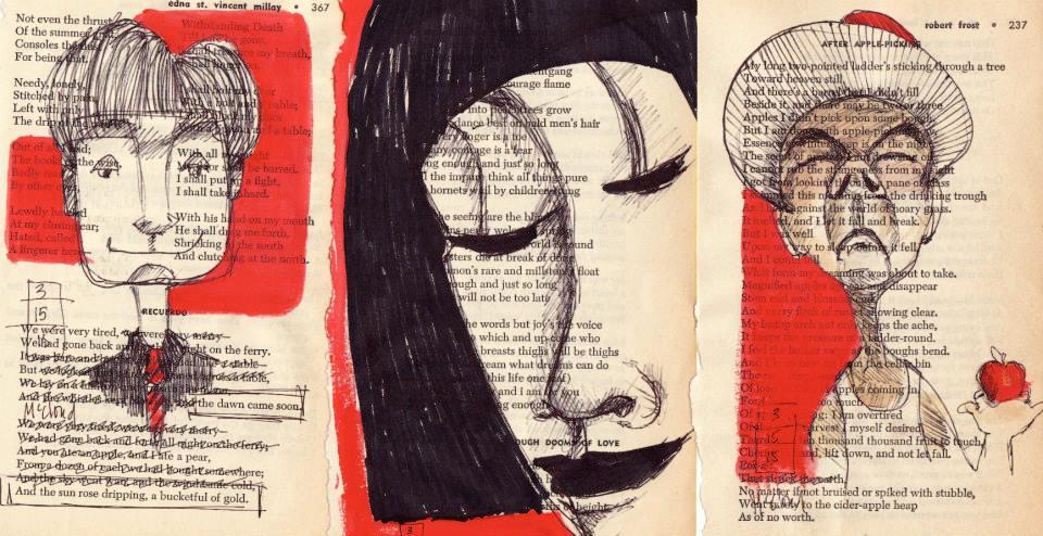 how to make sketchbook better