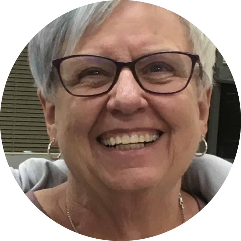 Cynthia Fite, Lakewood, CO