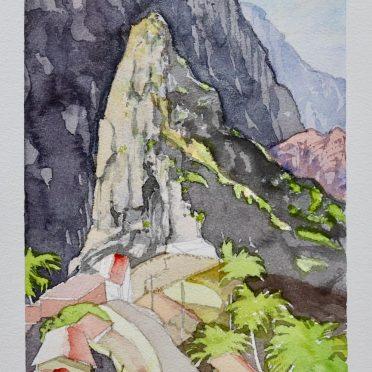 IMG_3357_Finished-Tenerife