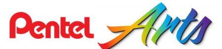 Pentel_Logo