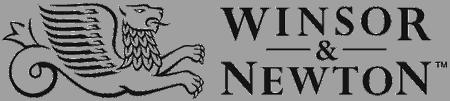 Winsornewton_logo
