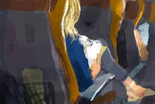 iPad.art_.04