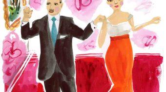 jennifer_orkinlewis_PP_dancing_couple