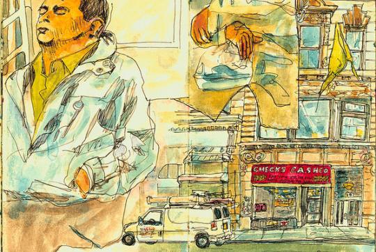 urban-sketching-2