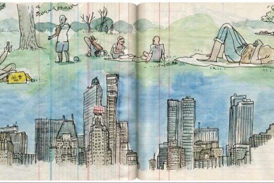 urban-sketching-3